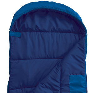 spanje torba Spokey POLARIS 250 blue, Spokey