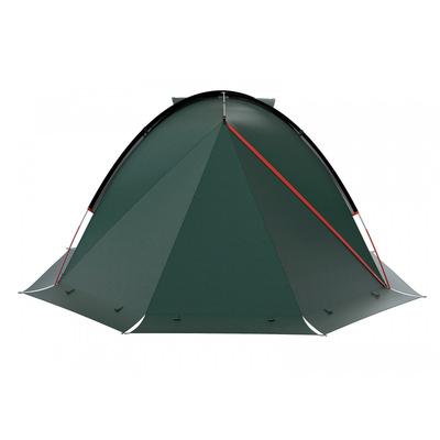 šotor Husky Falcon 2 zelena, Husky