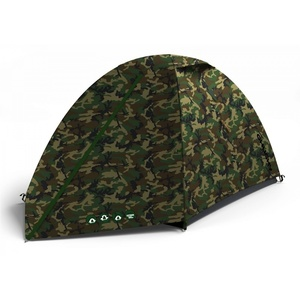 šotor Husky Biza 2 os. vojska, Husky