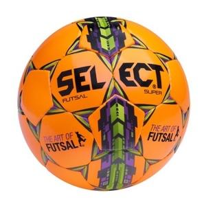 žoga Select super oranžna, Select
