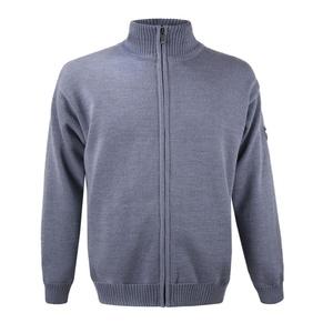 pulover Kama 386 109 siva, Kama