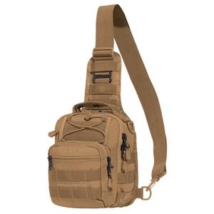 Taktična torba več ramo PENTAGON® UCB 2.0 kojot, Pentagon