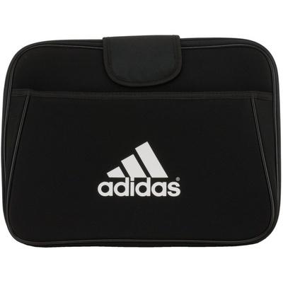 torba na notebook Adidas 008952, adidas