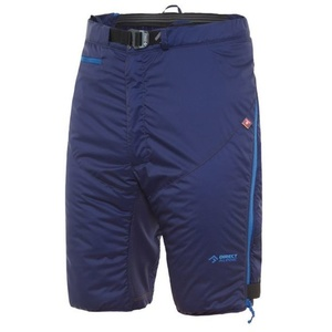 kratke hlače Direct Alpine Logan indigo, Direct Alpine