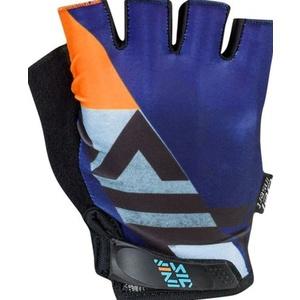 moški rokavice Silvini Anapo MA1426 navy, Silvini