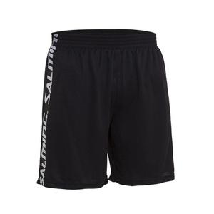 kratke hlače SALMING Izobraževanje Kratke hlače črna, Salming