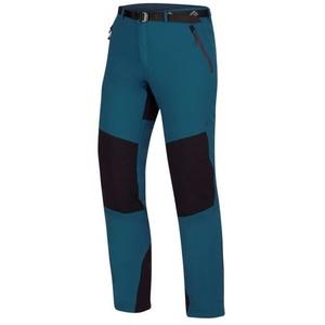 hlače Direct Alpine Badile bencin / črna, Direct Alpine