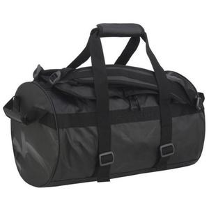 torba Kari Traa KARI 30L BAG črna, Kari Traa