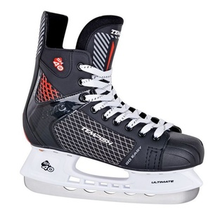 hokej skate Tempish Ultimate SH 30, Tempish