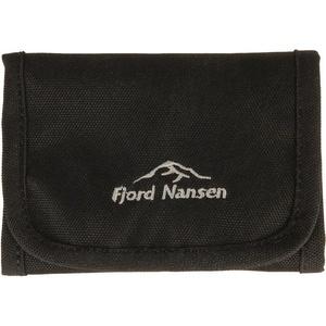 denarnica Fjord Nansen Etne 14546, Fjord Nansen
