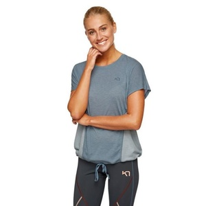 majica Kari Traa Isabelle tee Jeans, Kari Traa