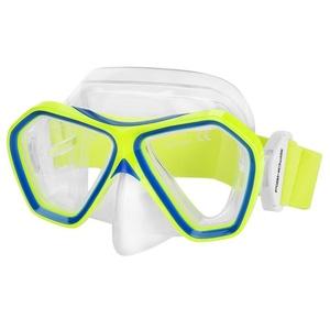 junior maska za potapljanje Spokey PERCH jr., Spokey