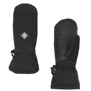 rokavice Spyder Woman`s Navdihnite rokavica 197034-001, Spyder