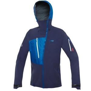 jakna Direct Alpine DEVIL ALPINE indigo / modra, Direct Alpine