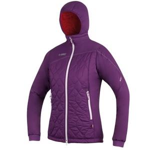 jakna Direct Alpine FREYA LADY vijolična, Direct Alpine