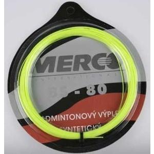 pletarski MERCO BS-80, Merco