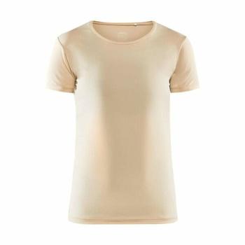 ženske majica CRAFT CORE Dry 1910445-717000 roza, Craft