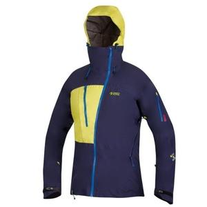 jakna Direct Alpine DEVIL ALPINE indigo / aurora, Direct Alpine