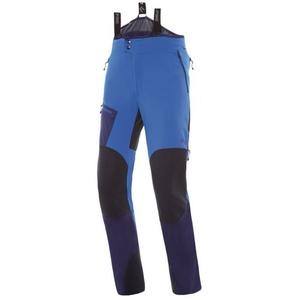 hlače Direct Alpine Hodnik PLUS modra / indigo, Direct Alpine