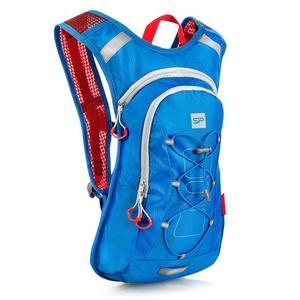 kolesarjenje in tek nahrbtnik Spokey OTARO 5 l blue, Spokey