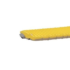 za spanje Therm-A-Rest NeoAir Xlite MAX SV 2018 Reg 09412, Therm-A-Rest