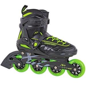skate Tempish XT4, Tempish