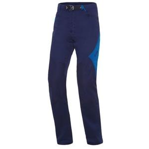 hlače Direct Alpine JOSHUA indigo / modra, Direct Alpine