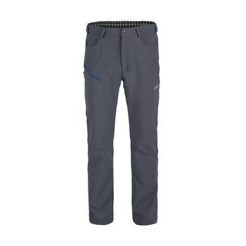 Moški šport hlače Direct Alpine Yukon antracit, Direct Alpine