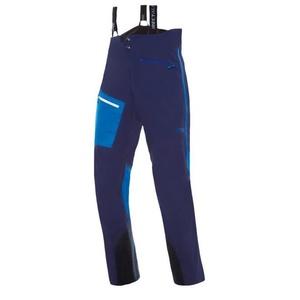 hlače Direct Alpine Devil Alpine indigo / modra, Direct Alpine