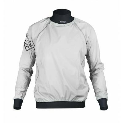 Hiko ZEPHYR belo vodno jakno, Hiko sport