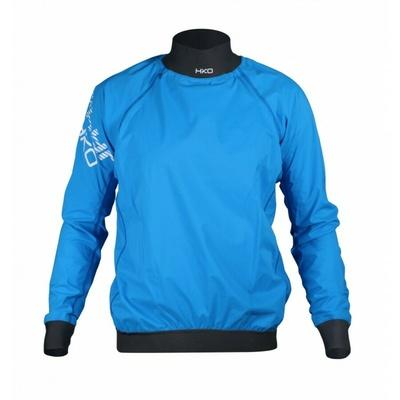 Vodni jopič Hiko ZEPHYR process blue, Hiko sport