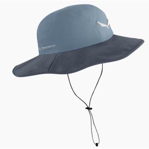 klobuk Salewa Puez 2 krajci HAT 27786-3860, Salewa