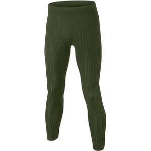 unisex spodnje hlače Lasting Ziky, Lasting