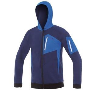 majica Direct Alpine Pojdi indigo / modra, Direct Alpine
